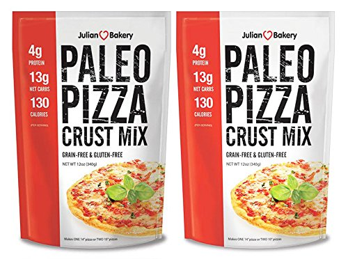 paleo-pizza-crust-mix-2-mix-pack-gluten-free-grain-free-12oz