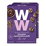Weight Watchers Chocolate Desserts