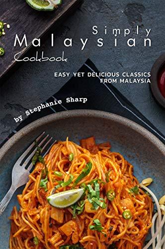 Classic Asian Cookbook - 4