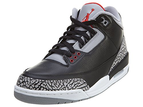 Pack Air 340252 001 Jordan Countdown Retro Size 20 Us Oq7qIR