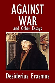 essays against war Persuasive essay on war is war beneficial to mankind war is a horrible medium, which has been used for hundreds of thousands of years, to achieve certain goals through the use of force.