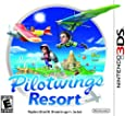 Pilotwings: Resort - Nintendo 3DS Standard Edition