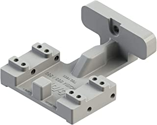 product image for Universal Tandem Installation Template For Locking Devices