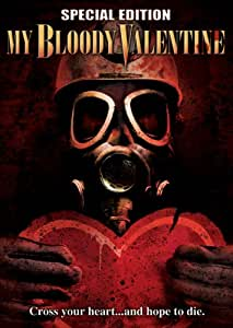 My Bloody Valentine (Special Edition)