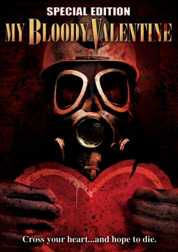 Image result for my bloody valentine