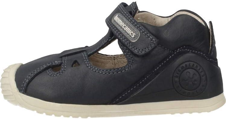 Biomecanics Boys 202137 Sandals