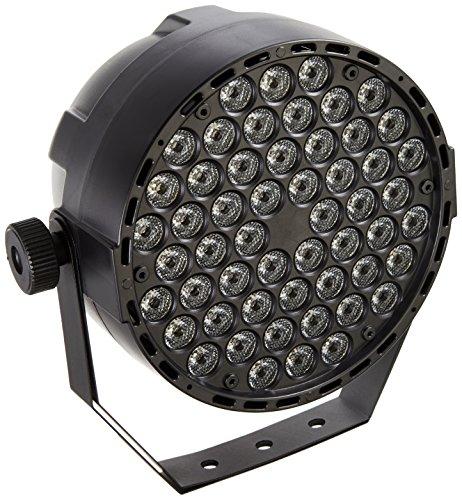 Coidak CO804 54LEDS Bright Control