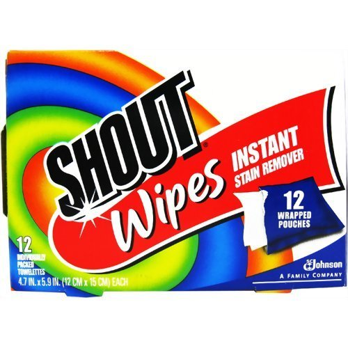 sc-johnson-02246-shout-instant-stain-remover-wipes-12