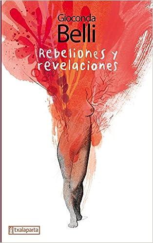 Resultado de imagen de REBELIONES Y REVELACIONES
