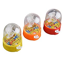 UMFunDevelopmental Basketball Machine Anti-stress Player Handheld Children