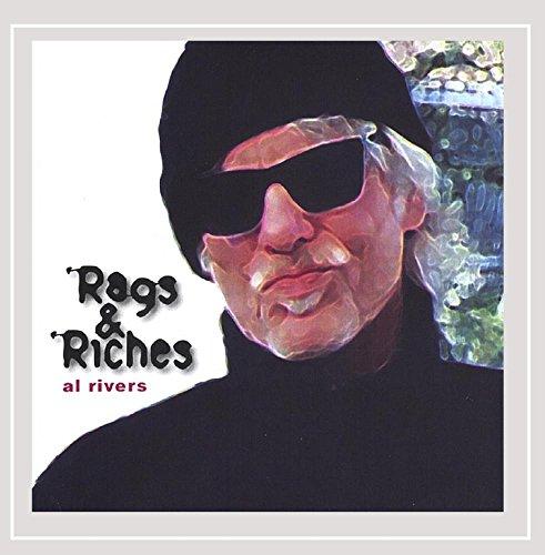 River Rag (Rags & Riches)
