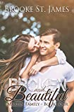 Download Broken and Beautiful (Martin Family Book 4) in PDF ePUB Free Online