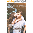 Broken and Beautiful (Martin Family Book 4)
