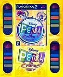 Disney Pensa In Fretta + Buzz [Importación italiana]