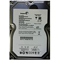 9CA158-031 Seagate 1000gb 3.5inch 7200rpm Sata 12.7mm Hard Drive