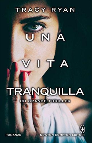La cena delle bugie (eNewton Narrativa) (Italian Edition)