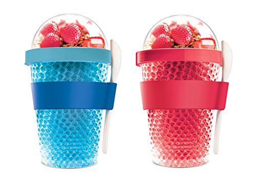yogurt and fruit container - 5