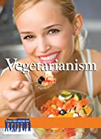 Vegetarianism Front Cover