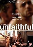 Unfaithful [Edizione: Regno Unito]