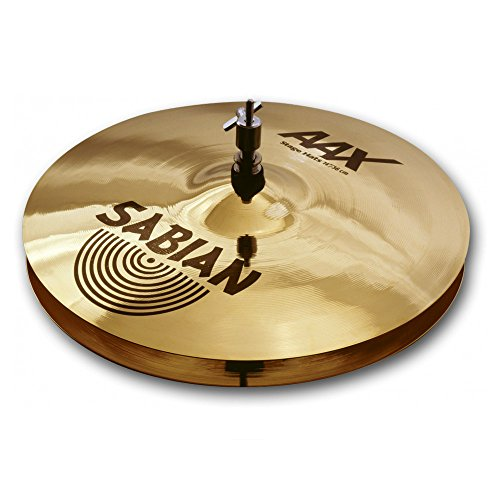 Sabian Cymbal Variety Package inch 21402X for sale  Delivered anywhere in USA