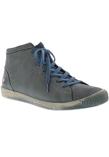 Softinos Chaussures Toi Softinos UywjNk