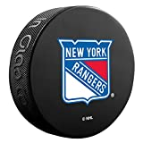 New York Rangers Basic Collect