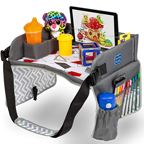 Kenley Kids Travel Tray