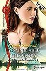 Insaisissable Théodora par Townend