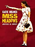 DVD : Miss Meadows
