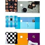 Pandigital 82-D03G 1.44-Inch Digital Picture Frame
