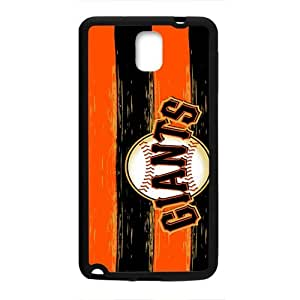 San francisco giants Phone Case for Samsung Galaxy Note3