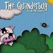 The Quanderbug