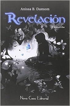 Descargar Libros Ingles Revelación La Templanza Epub Gratis