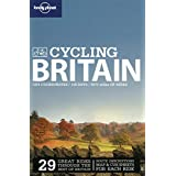 Lonely Planet Cycling Britain 2nd Ed.: 2nd Edition