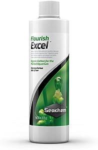 Seachem Flourish Excel Bioavailable Carbon