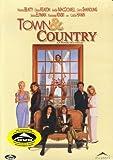 Town & Country (La Ronde des Cocus)