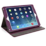 Best Bear Motion I Pad Air Cases - iPad Air 2 Case - Bear Motion Review