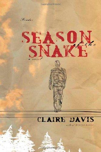 - Season of the Snake