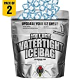 Ice Cooler Bags - Best Reviews Guide