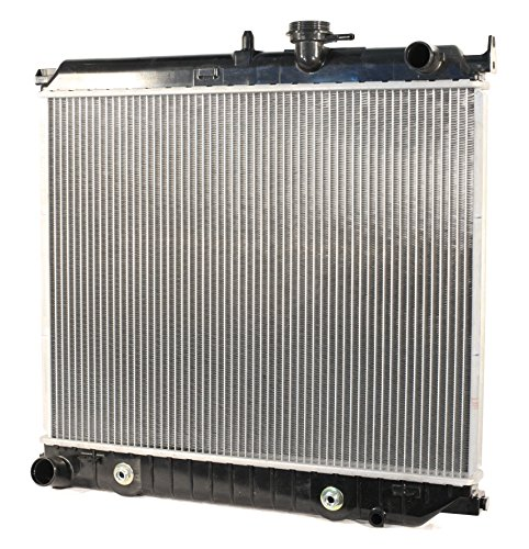 radiator-in-stock-fast-04-12-chevrolet-colorado-truck-l4-l5-28l-29l-35l-37l-4cyl-5cyl-brand-new