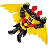 Fisher-Price Imaginext DC Super Friends Red Robin