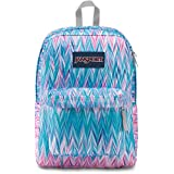 by JanSport  (4188)  Buy new:   $17.90 - $115.25