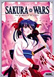 Sakura Wars  TV: The Complete Collection