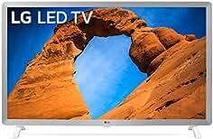 lg electronics 32 tvs