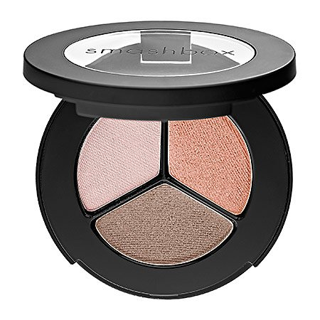 Smashbox Cosmetics Smashbox Cosmetics Photo Op Eye Shadow Trio - (Multi Shadow)