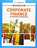 img - for Corporate Finance: A Focused Approach (MindTap Course List) book / textbook / text book