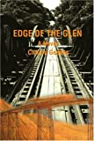 Edge of the Glen, Clifford Geddes, 0595236219