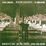 Adams: Fearful Symmetries / The Wound-Dresser