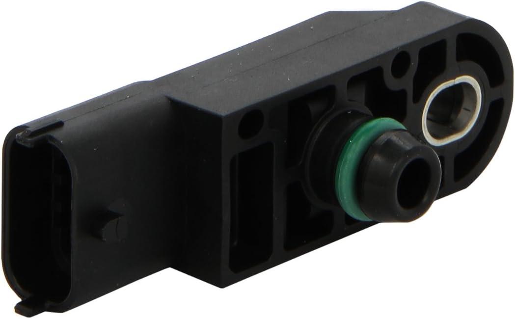 Bosch Sensor MAP 0281002931
