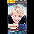 Wonder Boy: A Gay Coming of Age Novella